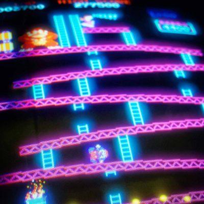 game-arcade-donkey-kong-01