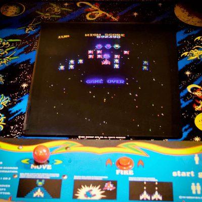 game-arcade-galaga-01