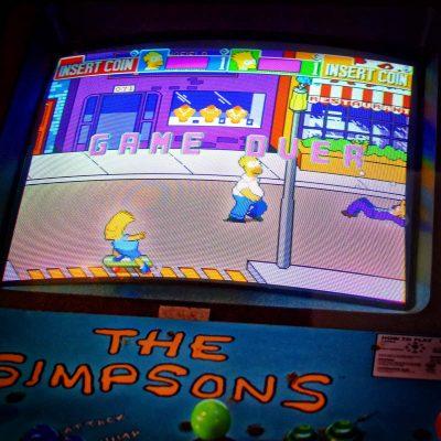 game-arcade-simpsons-01