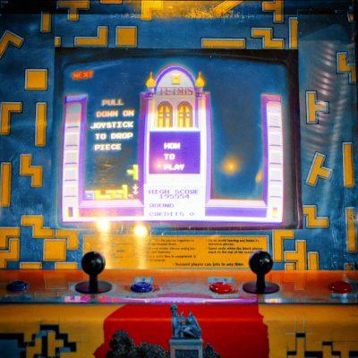 game-arcade-tetris-01