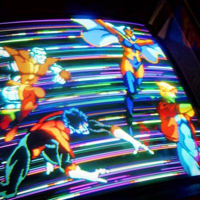 game-arcade-x-men-01