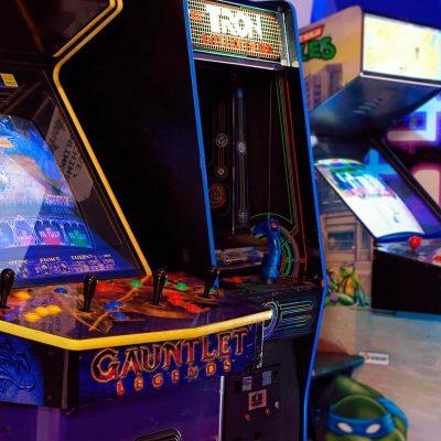 parcade-interior-arcade-02