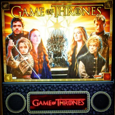 game-pinball-game-of-thrones-01
